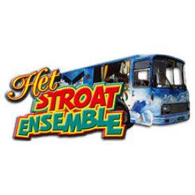 Stroatensemble  Bigband